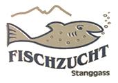 Fischzucht Stanggass